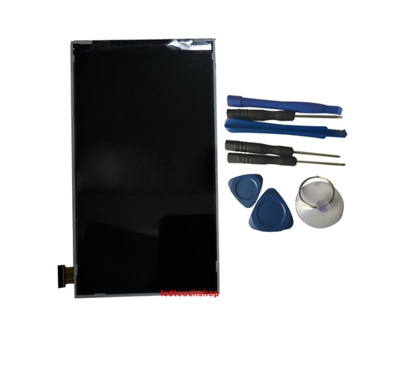 RYKKZ For SL006DH74FPC2 LCD Display No Touch Screen Digitizer Replacement With ToolsRYKKZ For SL006DH74FPC2 LCD Display No Touch Screen Digitizer Replacement With Tools