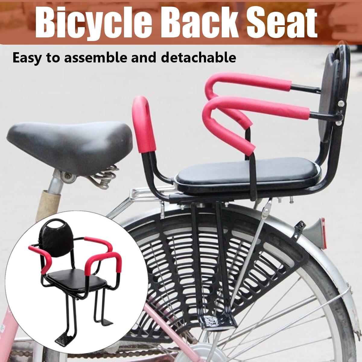 Tivolii Bicycle Saddle Cushion for MTB Mountain Road Bicycle Bike Riding Cycling Hollow Saddle Seat Cushion Soft Bicycle Saddle