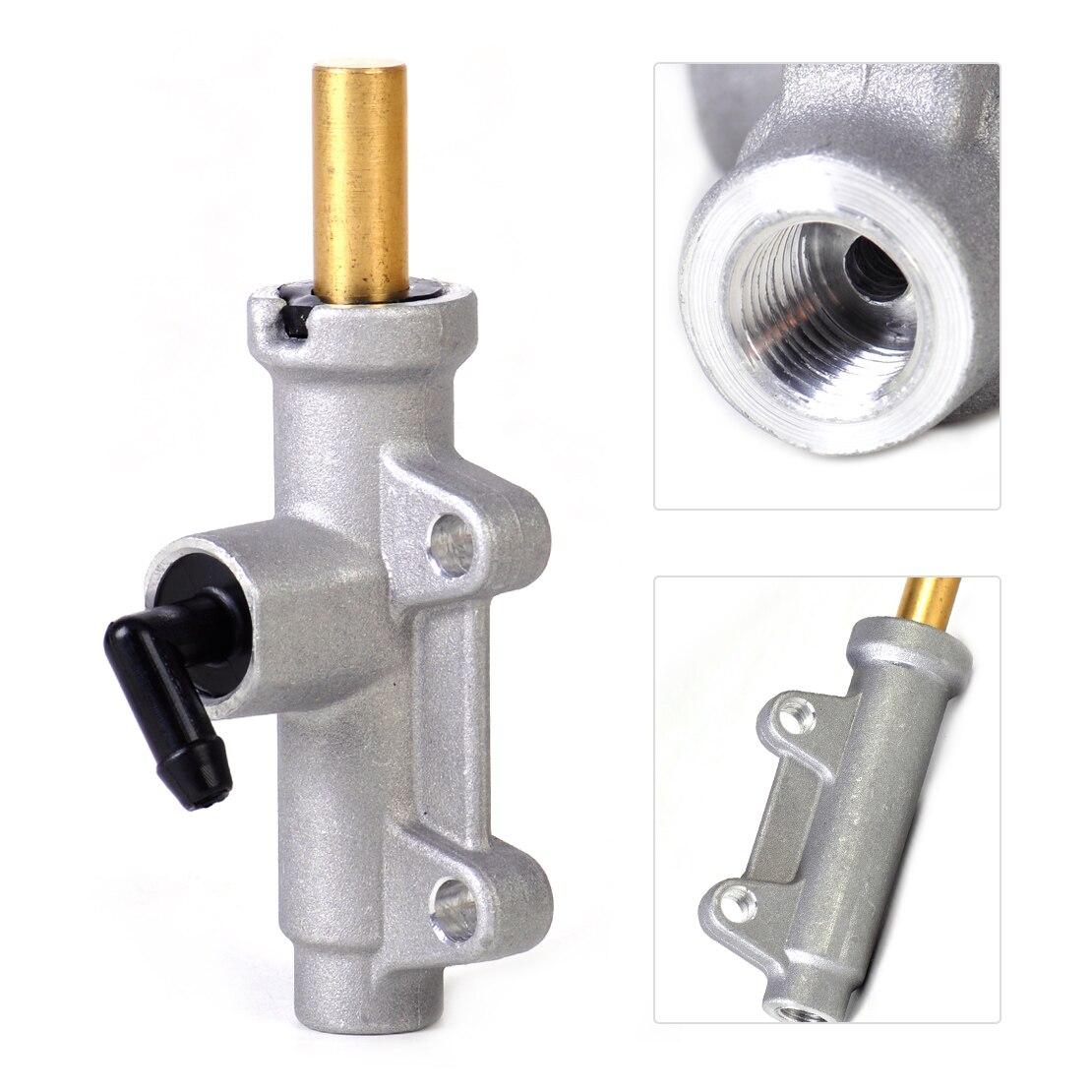 For Polaris Sportsman Rear Brake Master Cylinder335 400 450 500 600 Worker ATV