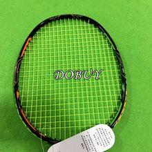 2015 New Arrived DUORA 10 badminton racket , DUO badminton racquet