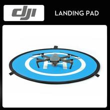 Дроны посадочная площадка для DJI Mavic Pro Air Spark Phantom и Inspire сумки для Дронов аксессуары 75 см