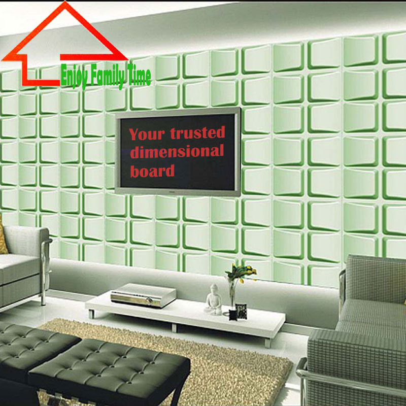 Decorative Plastic Wall Panels decorative plastic wall panels promotion-shop for promotional