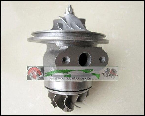 Oil Cooled Turbo Cartridge CHRA TD04 49177-01510 49177-01511 MD168053 MD106720 For L200 L300 4D56T 2.5L 95HP