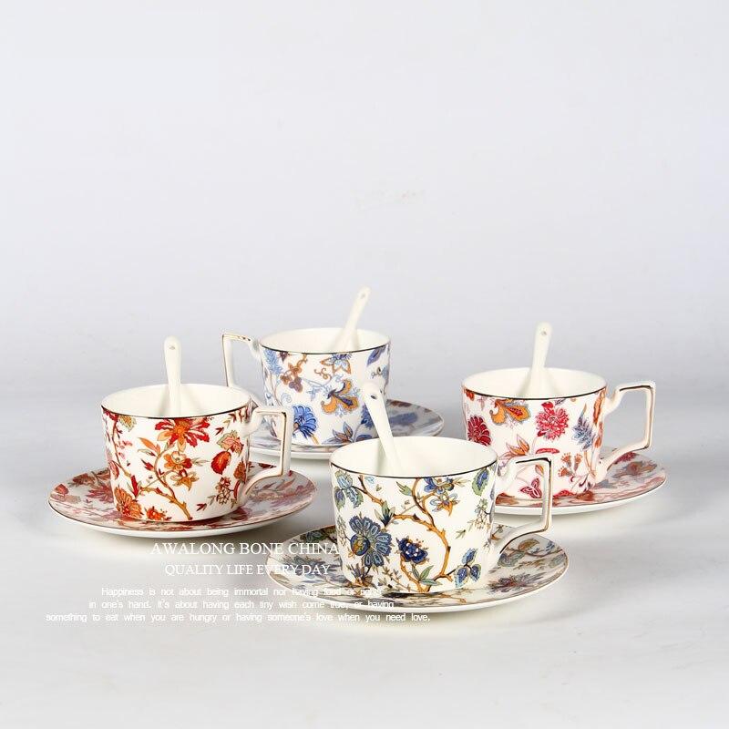 achetez en gros anglais tasse en ligne des grossistes anglais tasse chinois. Black Bedroom Furniture Sets. Home Design Ideas