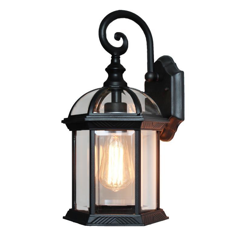 Deco Lampara Loft Decor Luminaria De Parede Applique Murale Luminaire Wandlamp Aplique Luz Pared Light For Home Wall LampDeco Lampara Loft Decor Luminaria De Parede Applique Murale Luminaire Wandlamp Aplique Luz Pared Light For Home Wall Lamp