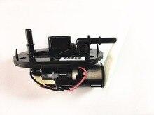 Delphi Fuel pump for Benelli BN600 TNT600 Keeway RK6 STELS600 BN600GT TNT600GT STELS600GT / BN TNT 600 GT Touring