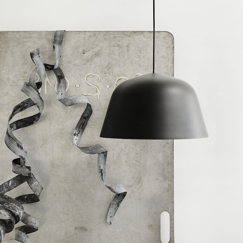 Modern Nodic Ambit Pendant lights Led Aluminum Macaron pendant lamp Kitchen Restaurant Dinning Room Ceiling Fixtures
