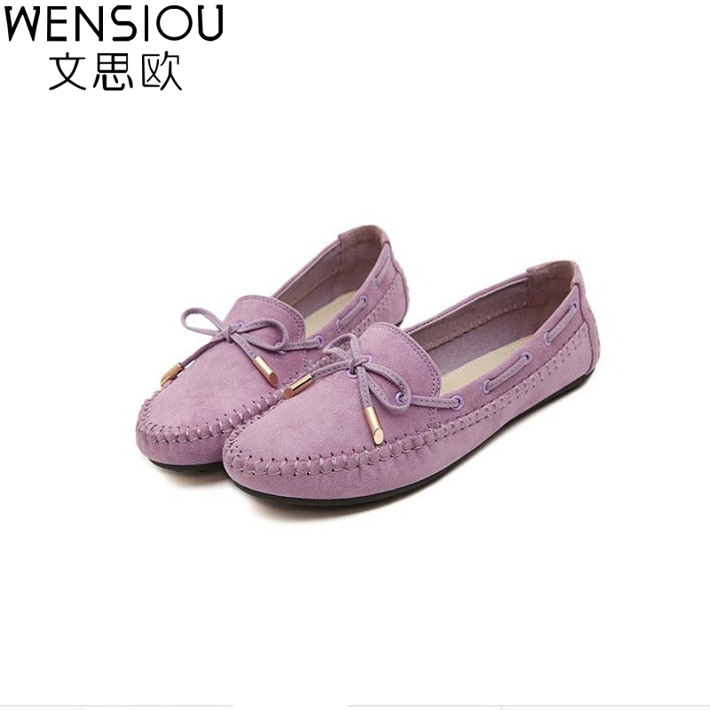 women flats 2016 genuine leather ladies shoes zapatos mujer casual flat shoes woman moccasins chaussure female 2016 new DT198 new 2016 women shoes fashion genuine leather oxford shoes for women flats shoes woman moccasins ladies shoes zapatos mujer 35 40