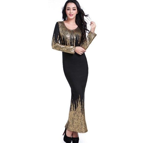 12056c35229c ⊱2018 осень-зима Для женщин платья пикантные узкие модные с ...