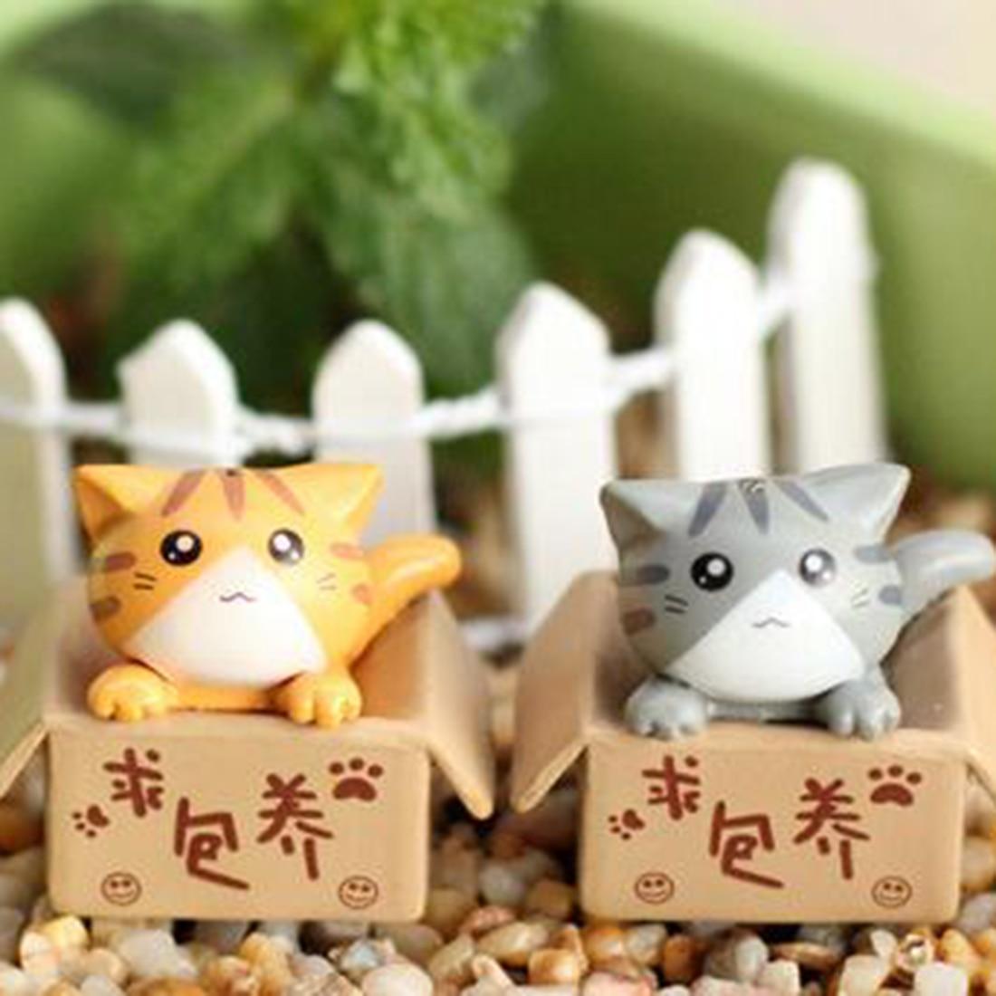 Online Get Cheap Garden Statues Cats Aliexpresscom Alibaba Group