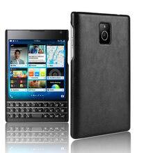 quality design f60ee f413a Popular Blackberry Passport Case-Buy Cheap Blackberry Passport Case ...