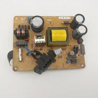 Vilaxh C589PSE Original Renoviert Power Board Für Epson Stylus Foto 1390 1400 1410 1430 Drucker Power Supply Board