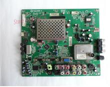 L47BN83F Motherboard t2968 715-3 Match Screen V470H2-L01REV.C1