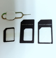 Eject нано сим-карты sim pin ключ micro samsung адаптер плюс iphone