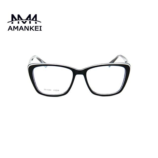 American Designer Womens Eyeglasses Store Revo Fashion Acetate ...