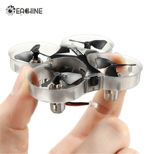 2017 New Eachine E012HC Mini 2MP 720P HD Camera With Altitude Hold Mode RC Quadcopter Drones Helicopter Toy RTF VS JJRC H36 CX10