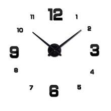 купить часы настенные в москве