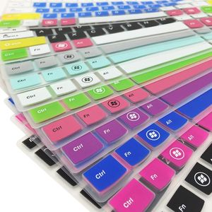 Keyboard Cover Keypad Film Skin Protector Notebook 14.6inch Silicone Protection For Lenovo Laptop Accessory