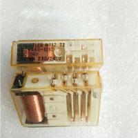 Relais HDZ 468 1010 HDZ4681010 HDZ 468 468 1010 24VDC DC24V 24 V DIP10 Relais    -