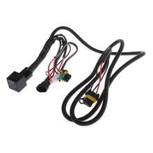 3 Wire Harness Promotion-Shop for Promotional 3 Wire Harness ... H Wire Harness on 3 wire antenna, 3 wire wheels, 3 wire cable, 3 wire coil, 3 wire light, 3 wire module, 3 wire black, 3 wire adapter, 3 wire motor, 3 wire lead, 3 wire alternator, 3 wire regulator, 3 wire lamp, 3 wire power, 3 wire fan, 3 wire sensor, 3 wire solenoid, 3 wire wiring, 3 wire switch, 3 wire control,