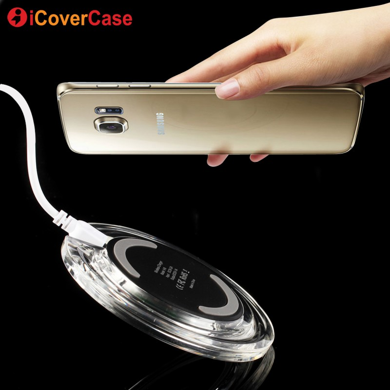 qi wireless charger (3)