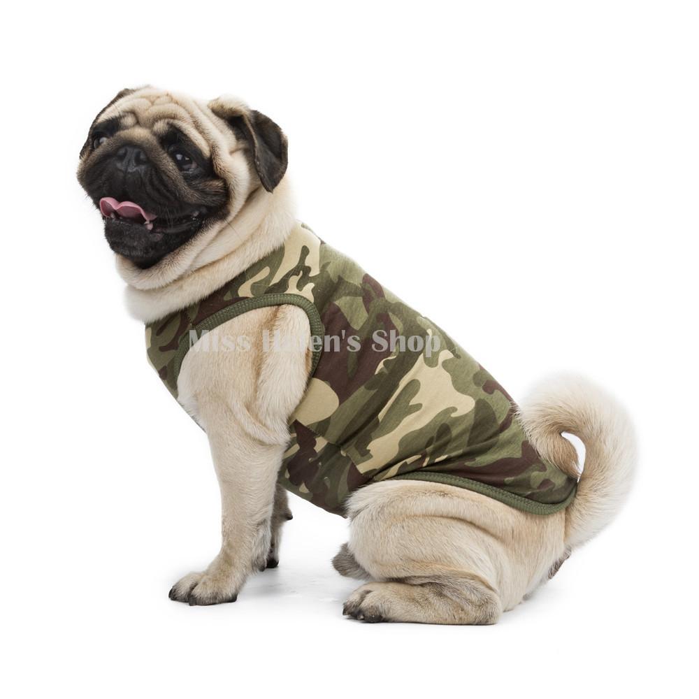 Dog T Shirt (2)