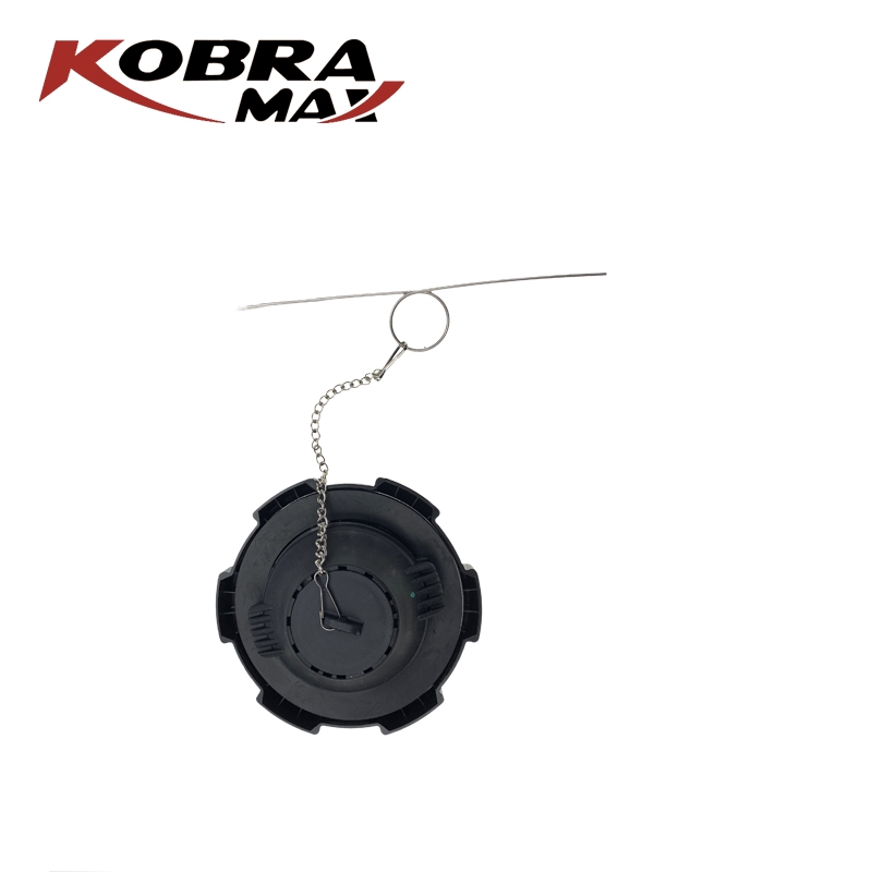 Image 2 - High Quality KOBRAMAX Car Accessories Fuel Pipe Cap 5001834430-in Tank Covers from Automobiles & Motorcycles
