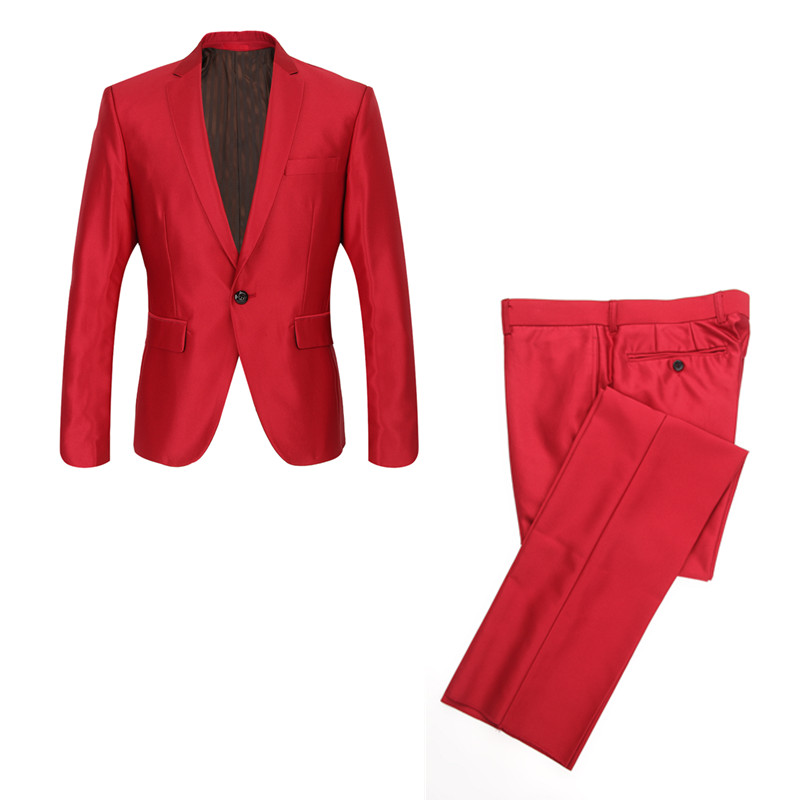 Compare Prices on Tailor Suits- Online Shopping/Buy Low Price ...