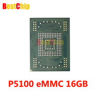 EMMC Memory Flash NAND With Firmware For Samsung Galaxy Tab 2 10 1 P5100 16GB