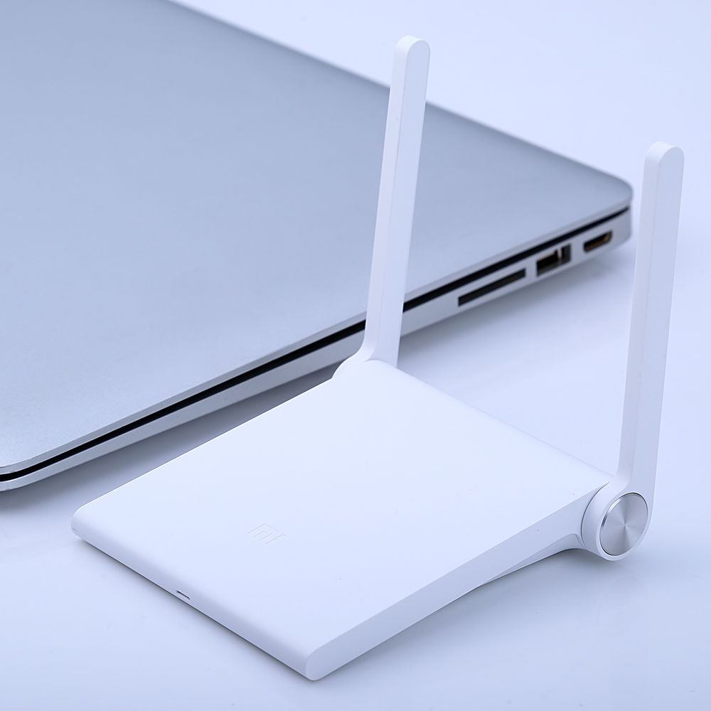 XiaoMi Youth Edition Mi WiFi Router 2.4GHz 300Mbps with 2