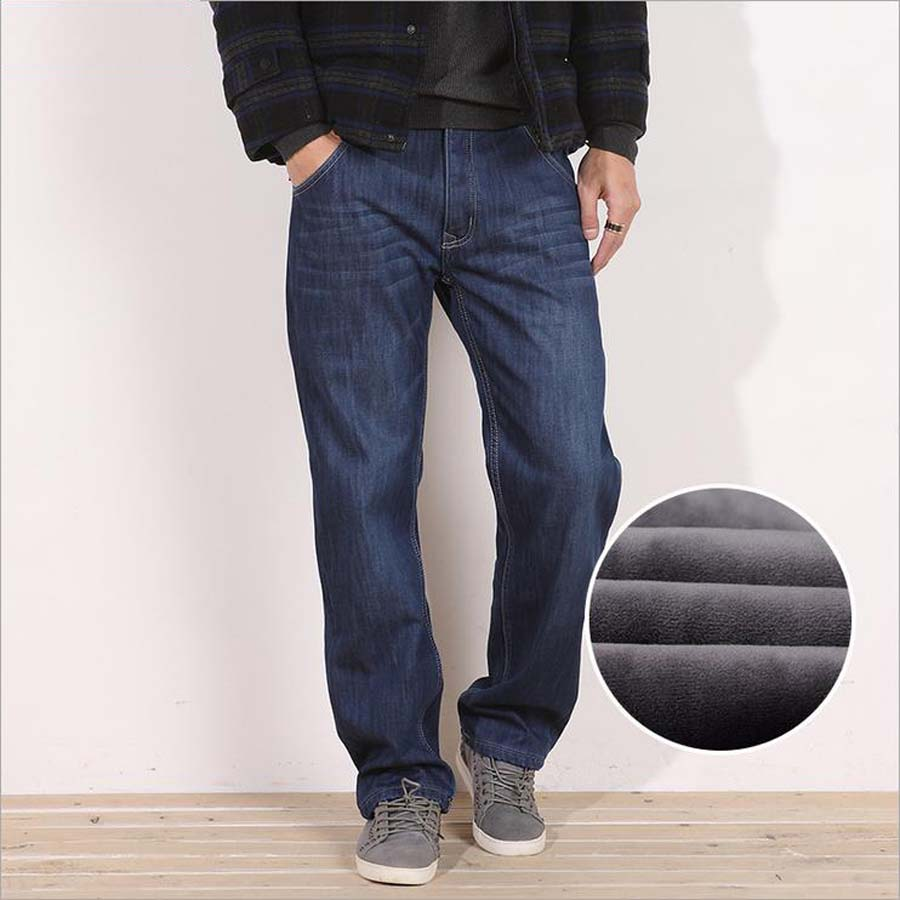 Popular Trousers Baggy Jeans-Buy Cheap Trousers Baggy Jeans lots