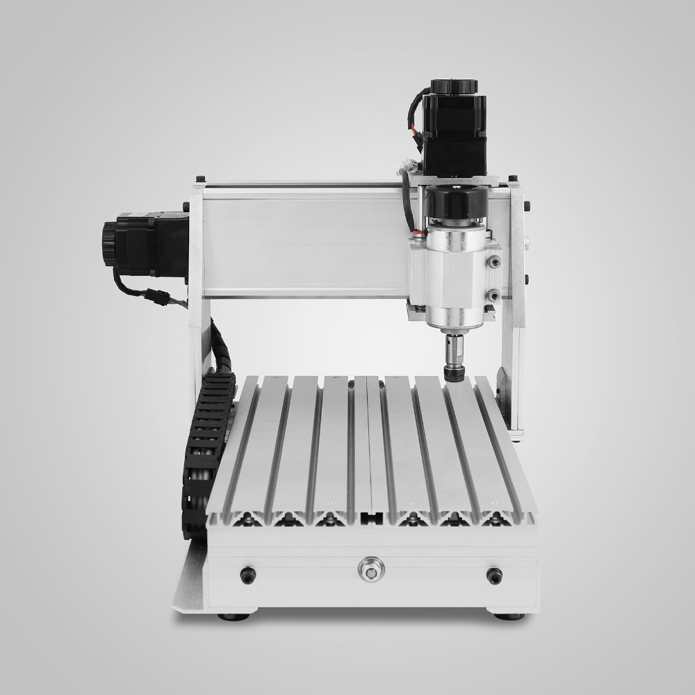 80w 100w 1500w laser engraver 3020 3040 6090 laser engraving machine price for acrylic leather fabric engraving for mental