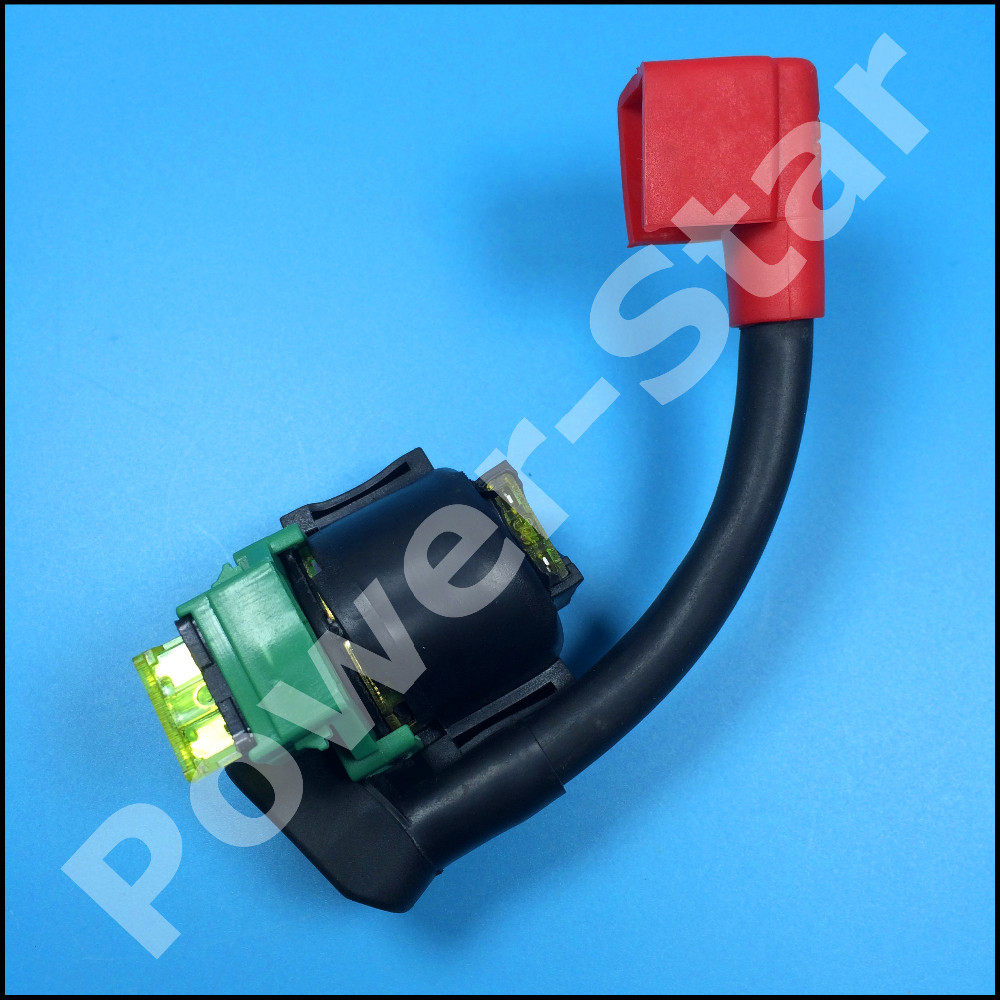 Linhai 300 Mountaineer Wiring Diagram Scooter 06 260cc 300cc 400cc Atv Quad Ignition Key Switch With
