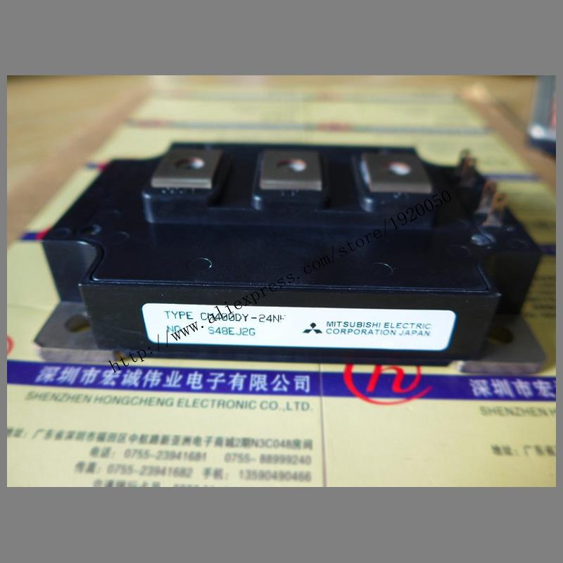 400DY-24NF  module Special supply Welcome to order !400DY-24NF  module Special supply Welcome to order !