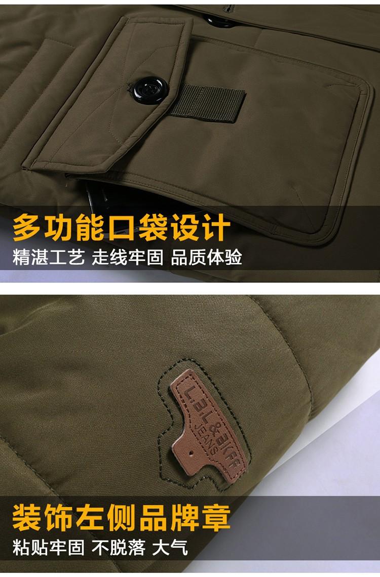 HTB1FnNRLXXXXXbUXVXXq6xXFXXXD - В новая зимняя куртка Для мужчин плюс плотный бархат теплая куртка Для мужчин повседневная куртка с капюшоном Размер l-4xl5xl