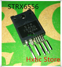NEW 10PCS/LOT STRX6556 STR X6556  STR-X6556  IC
