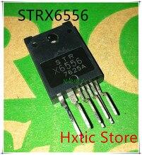 NEW 10PCS/LOT STRX6556 STR X6556  STR-X6556  IC