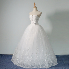 JUMAYO SHOP COLLECTIONS – BRIDAL GOWNS