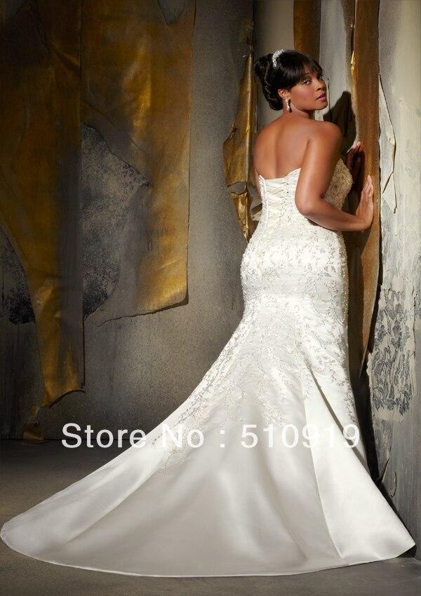 Plus size wedding dresses las vegas wedding ideas plus size wedding dresses las vegas lending luxury designer dress junglespirit Images