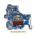 Dahkcamb6a0 svf143a2tt a2011582a para sony vaio svf14 motherboard laptop sr1ek i3-4005u nvidia gráficos ddr3