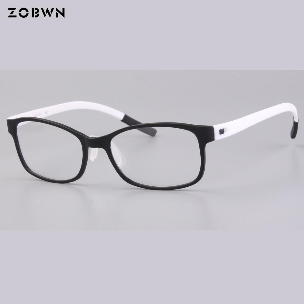 Mix Oculos Großhandel Montures Flexibilität Mann Marca Frauen Brillen Lunette De Extrem Günstige Brille Auf Licht Femininos a1drwC6qa