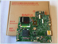Original FOR ASUS FOR ET2301I ALL IN ALL MOTHERBOARD 100 Work Perfectly