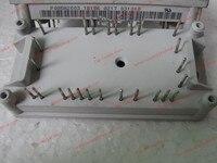 P085A2003 무료 배송