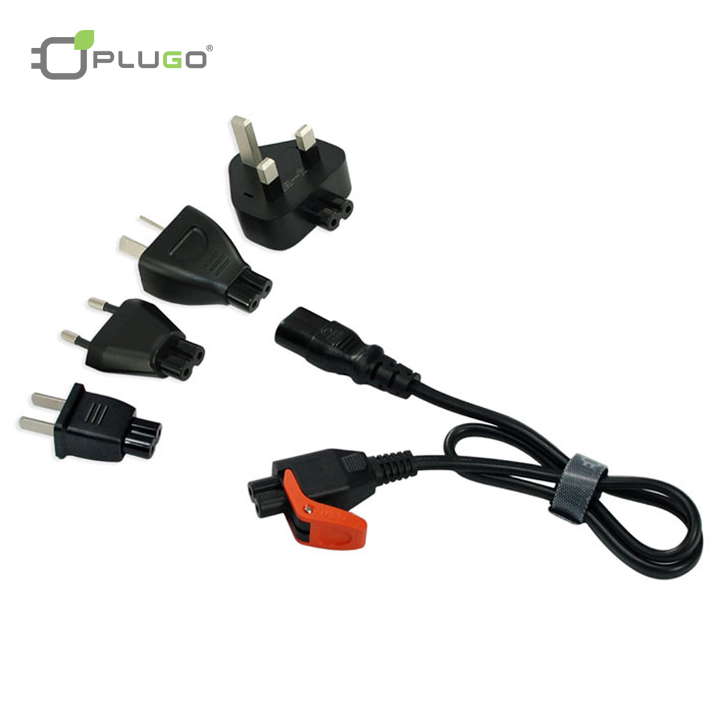 Laptop Travel Adapter Promotion-Shop for Promotional