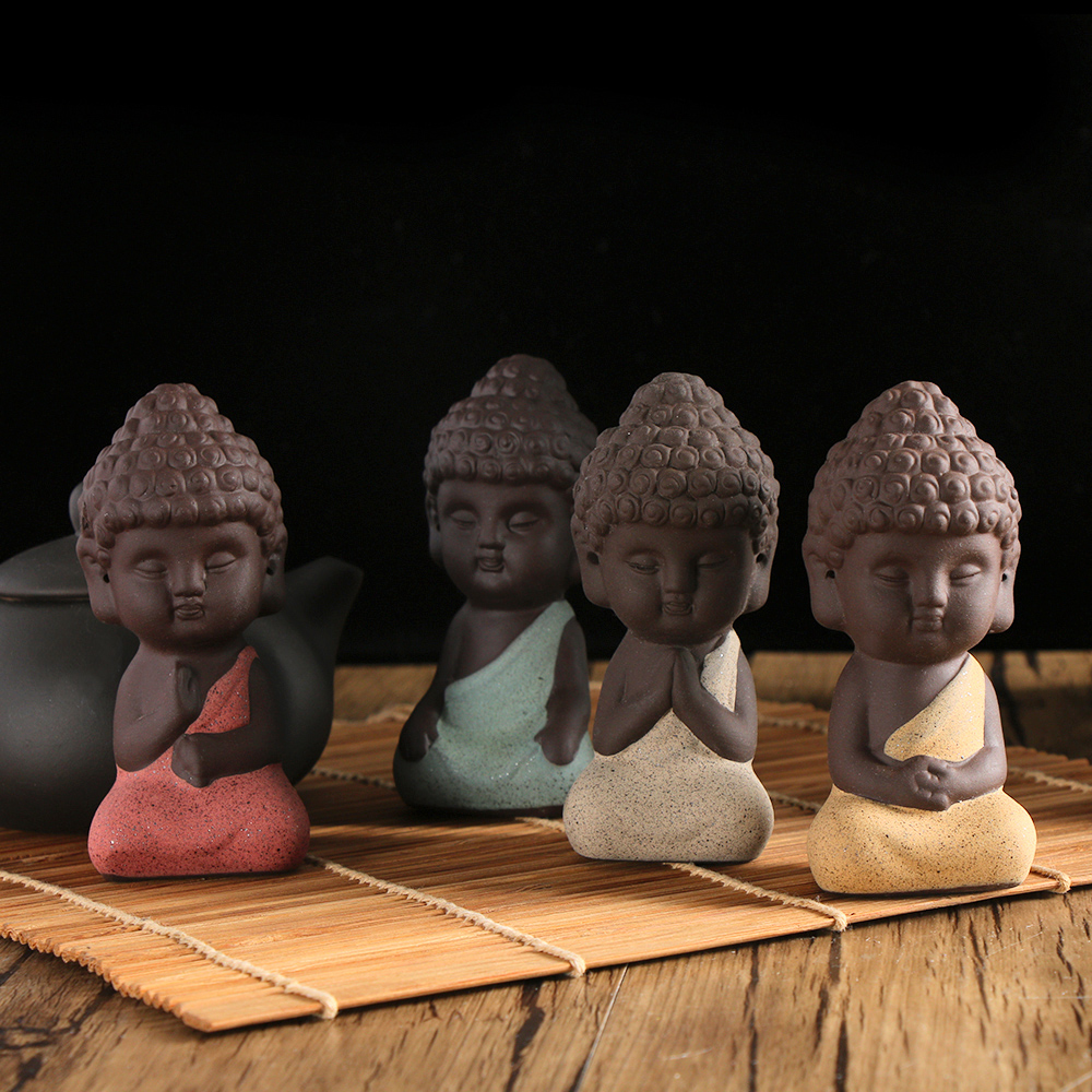 1PC-Cute-Meditation-Mini-Buddha-Statue-Monk-Figurine-Tathagata-India-Yoga-Mandala-Sculptures-Decorative-Ornaments-Pottery.jpg (1000×1000)