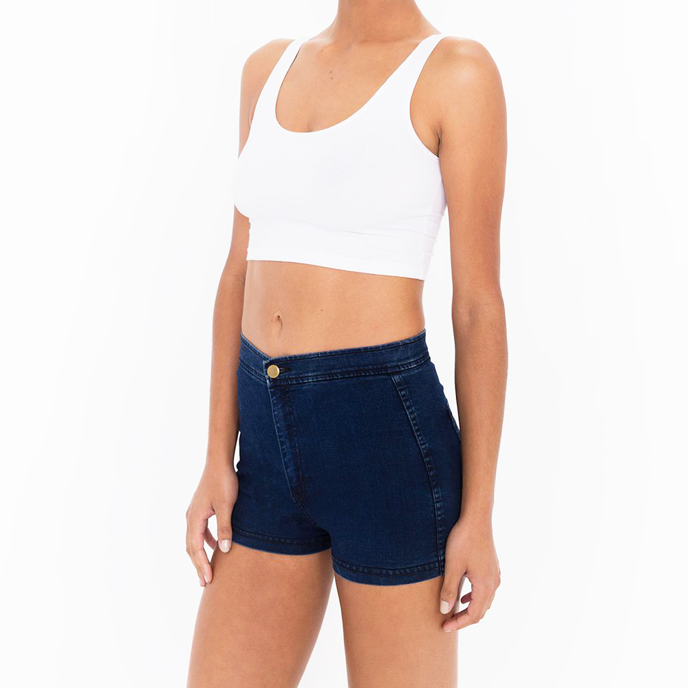 Aliexpress.com : Buy Women Vintage Apparel Slim Bottom Tight ...