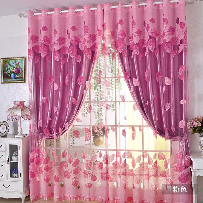 curtains home main lilac p panel curtain exclusive dot blackout window purple set polka of two