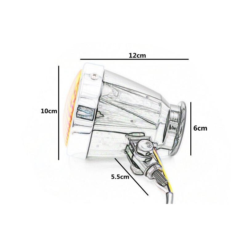 Harley M50 Engine Diagram - Wiring Diagrams on