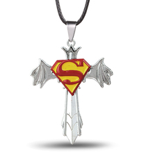 Buy Superman Wings And Get Free Shipping On Aliexpresscom