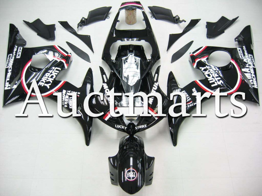 For Yamaha YZF 600 R6 2003 2004 2005 YZF600R ABS Plastic motorcycle Fairing Kit Bodywork YZFR6 03 04 05 YZF600R6 YZF 600R CB24 for yamaha yzf 1000 r1 2002 2003 yzf1000r inject abs plastic motorcycle fairing kit yzfr1 02 03 yzf1000r1 yzf 1000r cb29